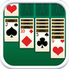 Solitaire  The best classic game