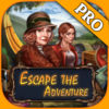 Escape the Adventure Pro