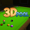3D_Pool Now Available On The App Store