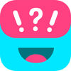 GuessUp Party Charades Review iOS