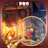 Entertainment Game Precious Herbs Pro Now Available On The App Store