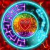 Disco Mazes Now Available On The App Store