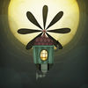 Moonlight Express Icon
