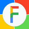 Feud Game for Google Review iOS