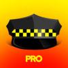 Super Taxi Hero Pro