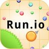 Arcade Game Run io Full Now Available On The App Store