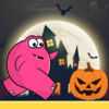 Tobiton Halloween Icon