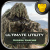 Ultimate Utility for Modern Warfare Remastered