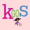 kgos Icon