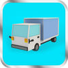 Pro Game Guru Clustertruck Version Now Available On The App Store