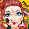 Halloween Party Spa Now Available On The App Store