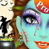 Halloween Girls Party Now Available On The App Store