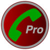 Automatic Call or Recording Pro Icon