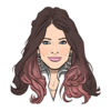 Vandermojis by Lisa Vanderpump Now Available On The App Store