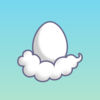 BlowTheEgg Icon