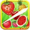 水果机飞机大战全民免费单机 射击、飞行游戏