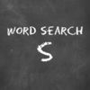 Word Search S Review iOS