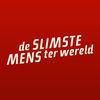 De Slimste Mens ter Wereld 2016 Review iOS