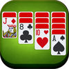 Solitaire One Review iOS