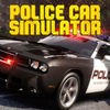 Police Car Extreme Simulator 2016 Now Available On The App Store