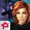 Dreamscapes Nightmares Heir Full Review iOS