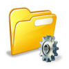 Explorer File Manager PRO Now Available On The App Store