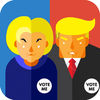 Election Balls Icon