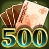 Rummy 500 Royale Now Available On The App Store