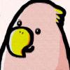 Rowan Parrot Icon