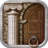 Empire Escape Now Available On The App Store