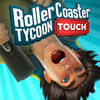 Strategy Game RollerCoaster Tycoon Touch Now Available On The App Store