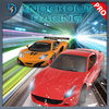 Extreme Knockout City Car Racing Pro Now Available On The App Store