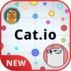 Strategy Game Catio FULL Now Available On The App Store
