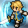 Role Playing Game Mercenaries Saga2 Now Available On The App Store