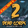 Dead Corps 2 Icon