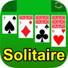 Solitaire Free Classic Klondike Solitaire Now Available On The App Store