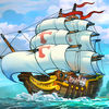 Age Of Armada Now Available On The App Store