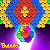 Bubble Shooter  Original Bear