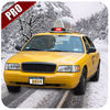 Hill Taxi Driver 3D 2016 Pro Now Available On The App Store