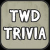Dead Trivia  TWD Fan Edition