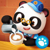 Dr Panda Cafe Now Available On The App Store