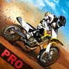 OffRoad Dirt Bike Mountain Trials Pro