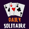 Solitaire Daily Icon