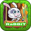 Bunny Journey Jungle