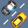 Drive Fast Now Available On The App Store