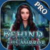 Behind the Mirror Pro Now Available On The App Store