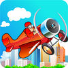 CrazyPlane Go Now Available On The App Store