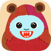 Mergimals Review iOS