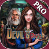 Devils River  Hidden Objects Pro
