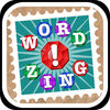 Wordzing™ Icon